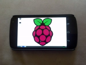 Raspberry pi 2 android download
